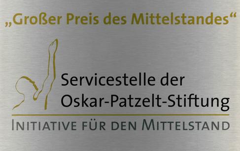 Servicestelle-der-Oskar-Patzelt-Stiftung
